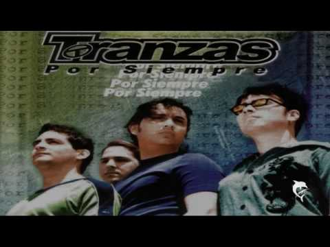 Tranzas - Otra Vez