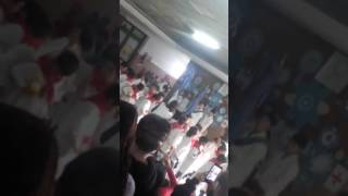Negro José escuela n 62 1 grado