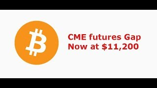 Bitcoin goes past $8500, is the next target $11,200? Is this the preh-halvening?
