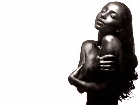 By Your Side (Neptunes Remix) - Sade