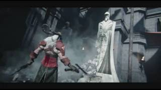 2011 Most Anticipated Epic PC Games Trailer HD
