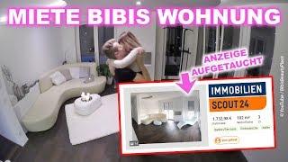 Jetzt kannst du Bibis Beauty Palace alte Wohnung mieten!