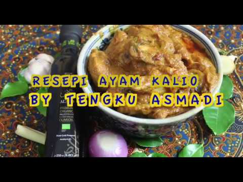 "Resep Rendang simple, ""empuk banget dagingnya 😍 from YouTube · Duration:  13 minutes 1 seconds"