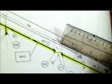 Take OFF of Fittings Engineering Design