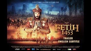 Conquest 1453   English Subtitle