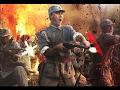 Best Action Movie 2017 - Chinese War Movie English Subtitles 2017 Full 720P