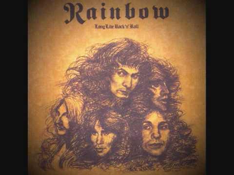 Gates of Babylon lyrics
