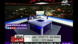 اتحاد منتجي الدواجن: نشجيع المنتج الوطني ونوفره للمواطنين.. فيديو