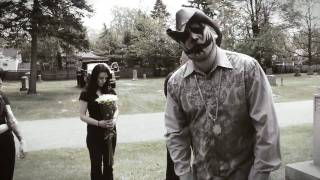 Watch Boondox We All Fall video