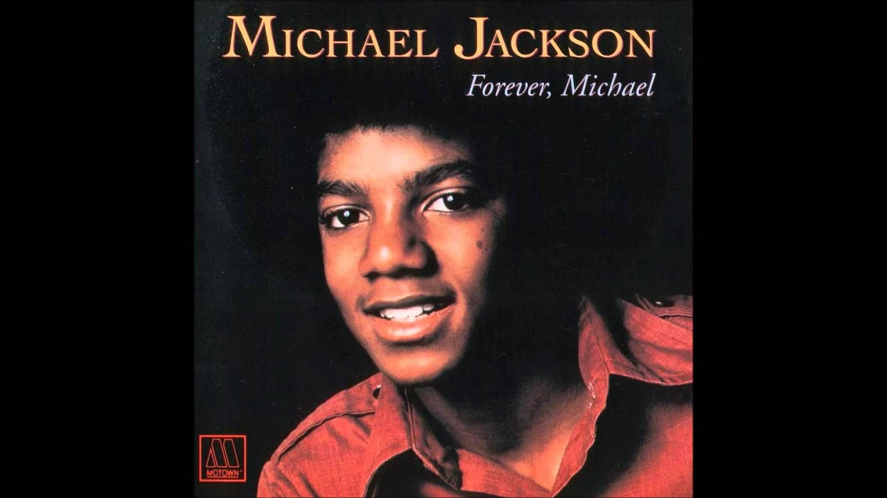 Michael Jackson 1975 03 One Day In Your Life Youtube