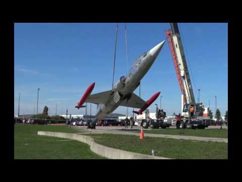 Canadian Warplane Heritage Museum - 2016 Year In Review