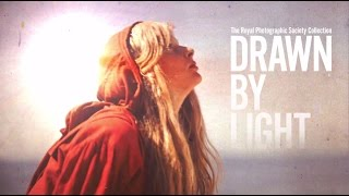 Drawn By Light is coming to the National Media Museum