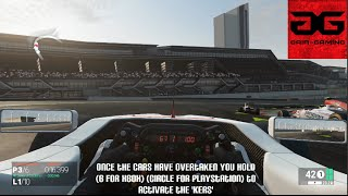 Project Cars My Little Friend Achievement /Trophy Guide 1080p HD