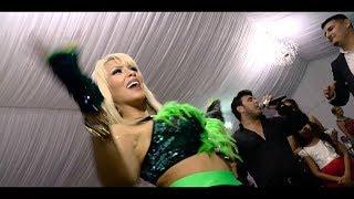 Colaj Manele Hits (Fratii de Aur, Cristina Pucean &amp Danut Ardeleanu)