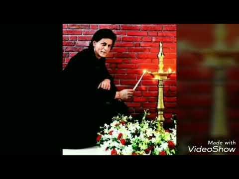 এলো এলো দীপাবলি এলো../শুভ দীপাবলির শুভেচ্ছা  /KALI PUJA SONG BY DIPAK KUMAR MAHATA.
