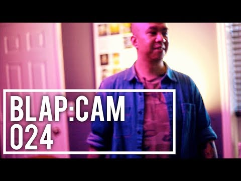 BLOWING UP AS A MUSIC PRODUCER + SOCIAL MEDIA STORYTELLING | Illmind BLAP:CAM 024