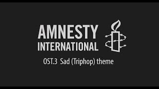 Download Amnesty France - Music - 3. Sad theme (Triphop) MP3 song and Music Video