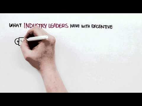 3. Sales Performance and Incentive Management - beqom
