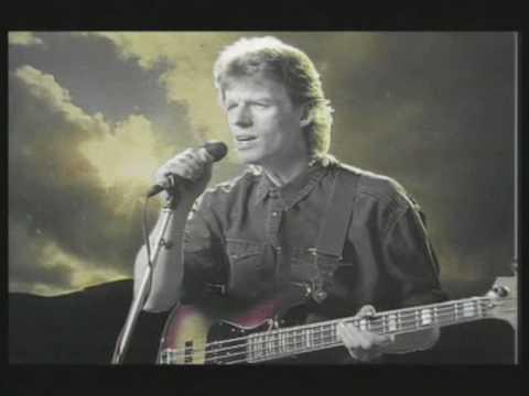 Runrig - Skye (Live At The Barrowland Ballroom, Glasgow)