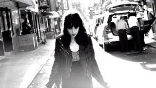 Dum Dum Girls - Coming Down [OFFICIAL VIDEO 2]
