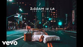 Download my new album 2:00am in LA below! iTunes: https://itunes.ap...