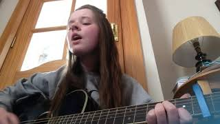 Lie to Me// 5 Seconds of Summer cover