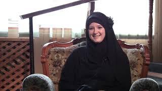 Почему я стал мусульманином? 01