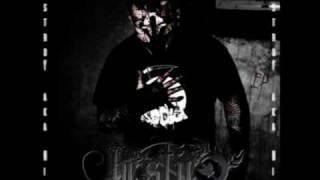 Destroy aka Nico - Noční zabijáci feat. Murda Ron & Vata Thereza (prod. Doyem)