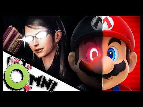 The Dark Side of the Smash Community | #LayItOmni