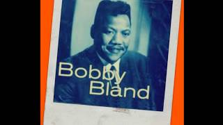 Watch Bobby Bland Aint No Sunshine When Shes Gone video