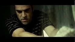Sleep Tight - Trailer (Deutsch) HD