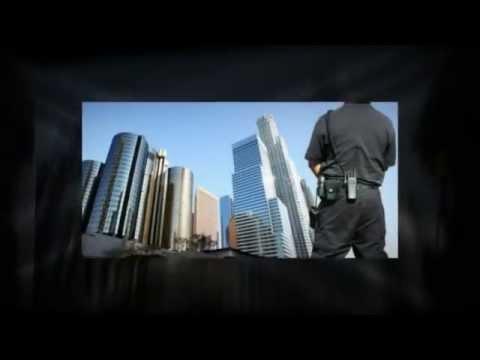 Security Business for Sale in Vadodara