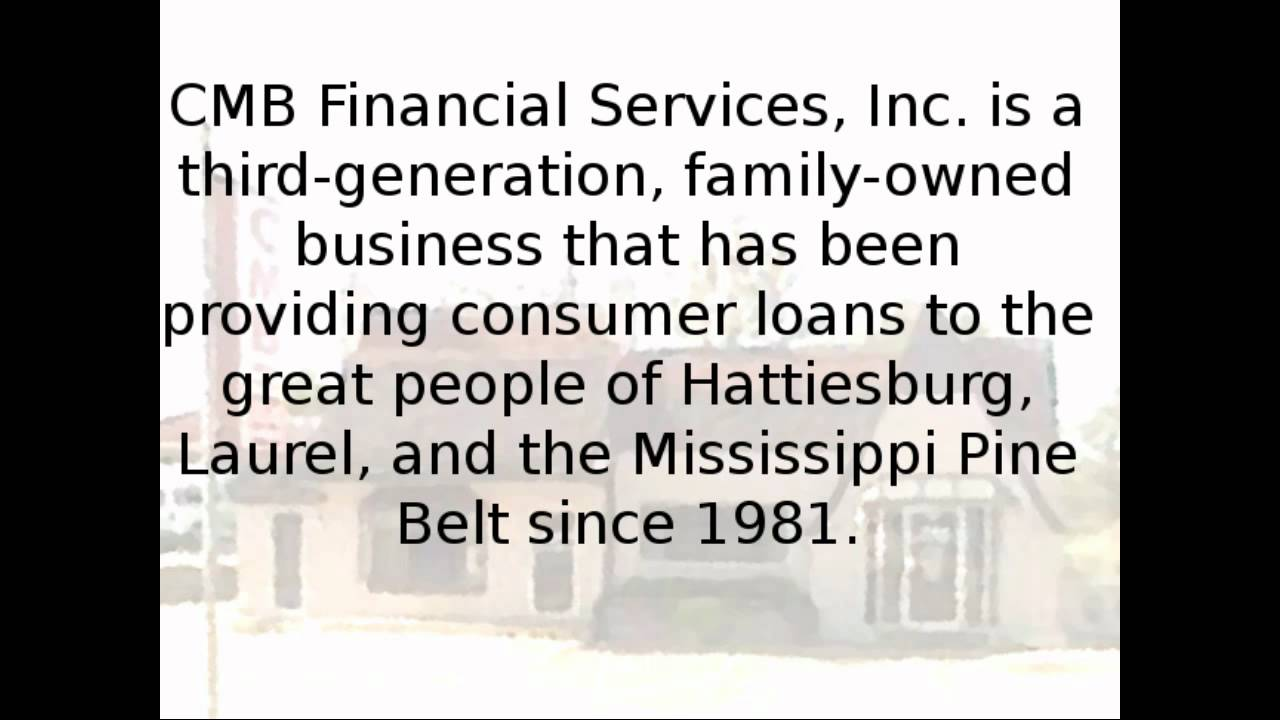 Payday loans brandenburg ky picture 6