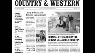 Video Siniestro Total - Country and western (Álbum completo) download MP3, 3GP, MP4, WEBM, AVI, FLV Agustus 2017
