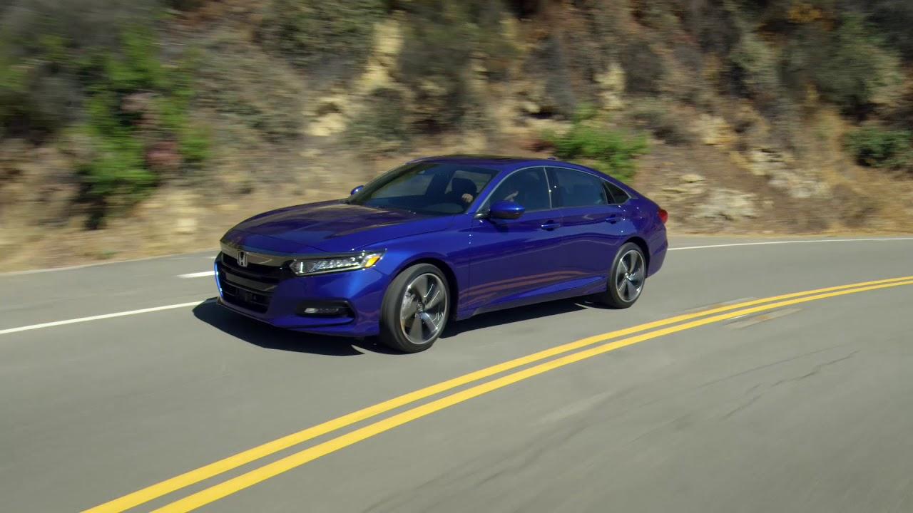 Perfect 2018 Honda Accord Sport Features U0026 Options | Honda Dealer Serving Fort Worth  TX