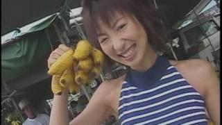 大久保麻理子 01 大久保麻梨子 動画 9
