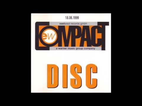 EastWest Records GmbH ‎| Compact Disc 1999 | FM STROEMER - Morning Light (Radio Cut)