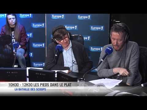 Les infos insolites sur JeanClaude Carrière