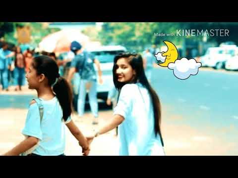 Fikkiyan: Aarsh benipal [full song] deep jandu ! Jassi lokha. Latest panjabhi songs 2018