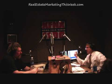Real Estate Marketing   Down Payment Assistance, $8000 First Time Home Buyer Tax Credit   Part 2