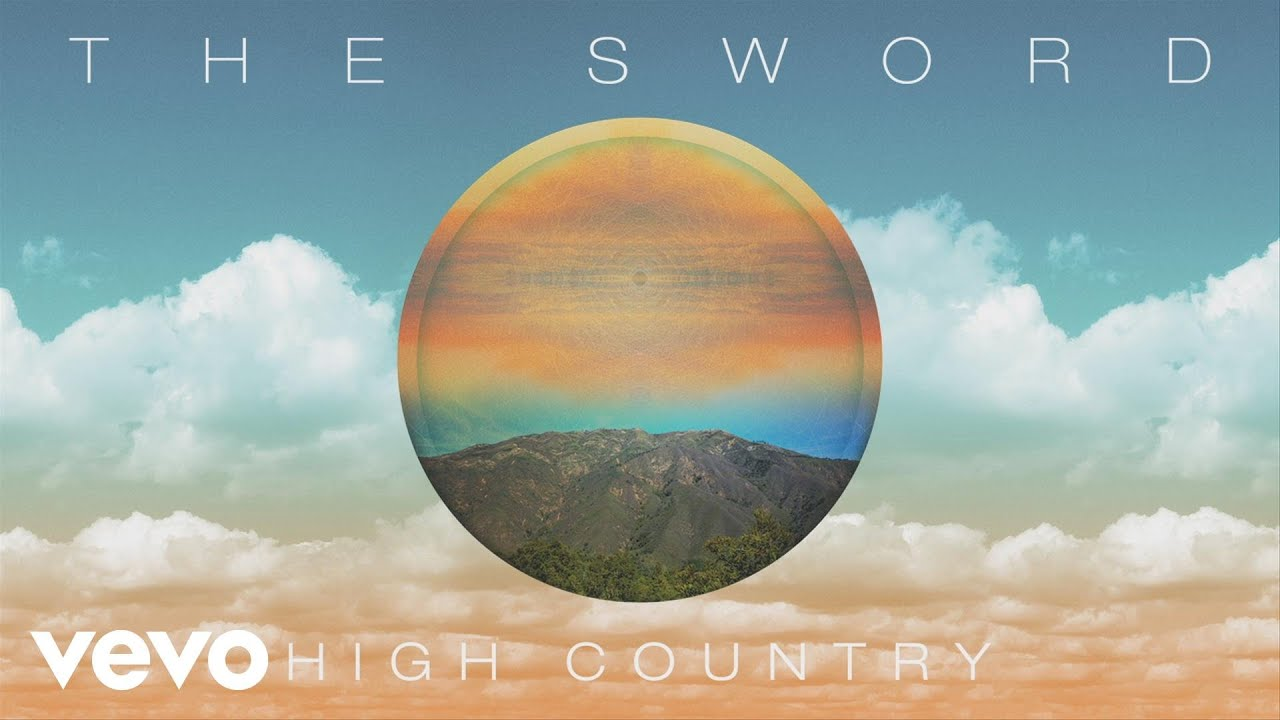 the-sword-high-country-audio-theswordvevo