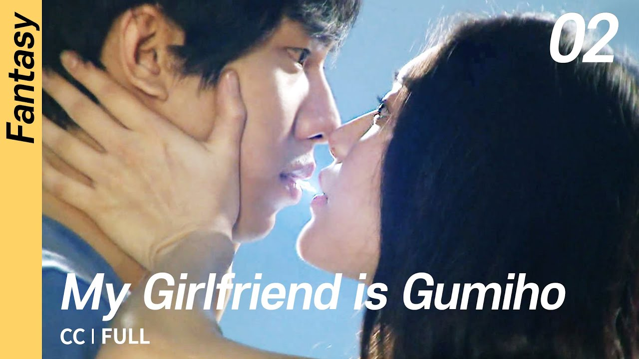 Download [CC/FULL] My Girlfriend is Gumiho EP02 | 내여자친구는구미호