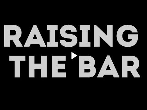 Illmac - Raising The Bar (#4)
