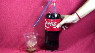 Awesome ideas Life hacks you should know - L.H.K