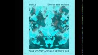 Foals - Out of The Woods (Mojo Filter Ambient Forest Dub) Thumbnail