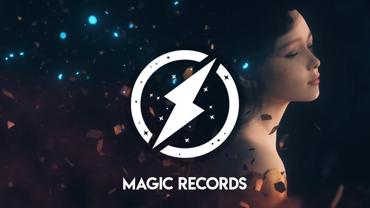 Despotem - Stay (Ft. Laurien van Buuren) [Magic Free Release]