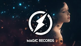 TRAP ► Despotem - Stay (Ft. Laurien van Buuren) [Magic Release]