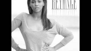 Beyoncé - Halo Instrumental OFFICIAL HQ + Download + Lyrics