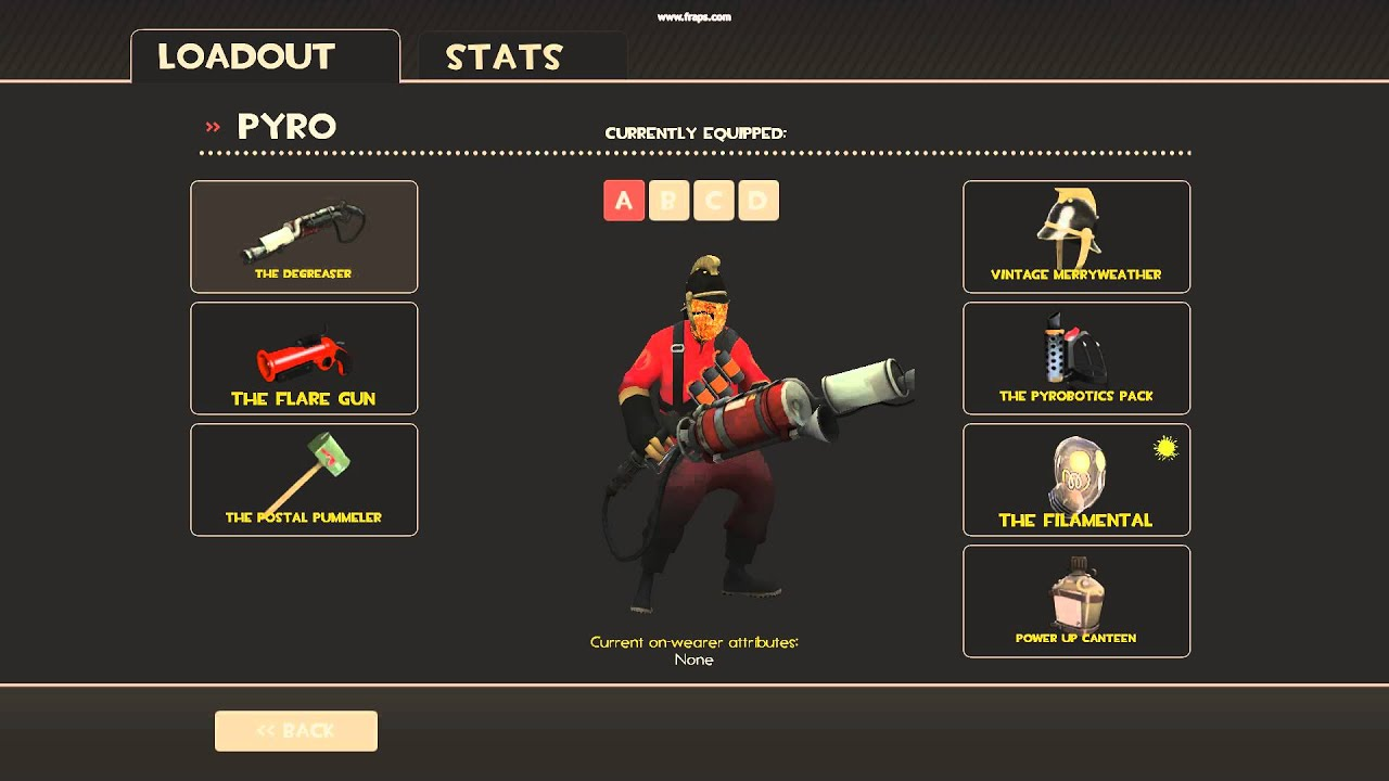 how to add bots to a server tf2