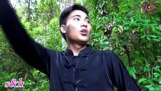 Хмонг новий фільм poj руам мну txiav tawv thiaj Mag отримав вторинний марки pawv
